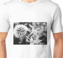 plant airfield Unisex T-Shirt