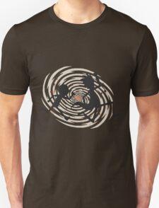 runningman T-Shirt