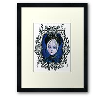 """""""Luxury"""" by DIENZO Framed Print"""