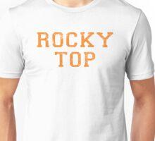 Vintage Rocky Top Unisex T-Shirt