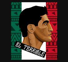 EL TERRIBLE Classic T-Shirt