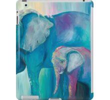 Gentle Solace iPad Case/Skin