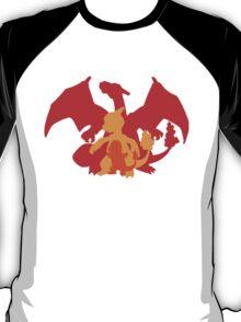 Start with... FIRE! T-Shirt