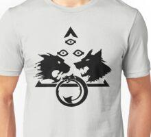 Coterie Unisex T-Shirt