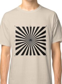 The Sun Classic T-Shirt