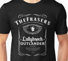 The Frasers Unisex T-Shirt