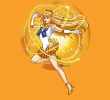 Sailor Venus Crystal Unisex T-Shirt