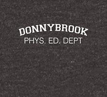 donnybrook phys ed dept Unisex T-Shirt