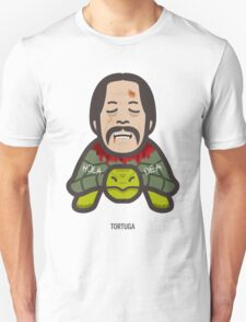 Breaking Bad Icon Set - TORTUGA T-Shirt
