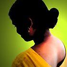 Sandhya by Jaee Pathak