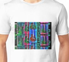 String Theory Unisex T-Shirt