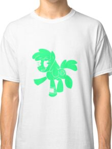 Vault Filly Classic T-Shirt
