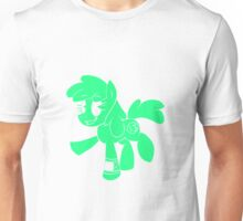 Vault Filly Unisex T-Shirt