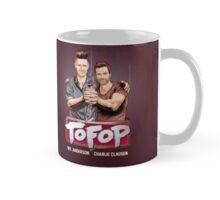 TOFOP - The Mug. Mug