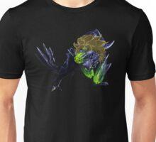 Brachy Dio Brandon Unisex T-Shirt