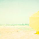 beach love by Ingz