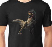 Devil Jhotaro Unisex T-Shirt