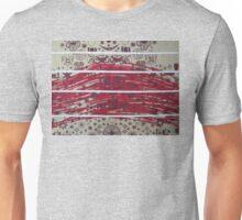 spray Unisex T-Shirt