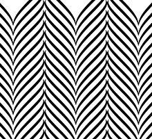 Sookie Spiral Design by Sookiesooker