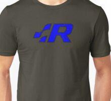 Golf R Sport Logo Unisex T-Shirt