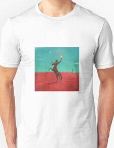 Travis Scott Rodeo Unisex T-Shirt