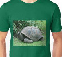 Tortoise 2 Unisex T-Shirt