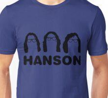 HANSON'S FAN Unisex T-Shirt