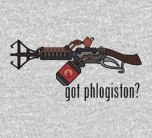 """got phlogiston?"" Team Fortress 2  by Itchytoenail"