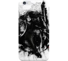 Links Glory iPhone Case/Skin