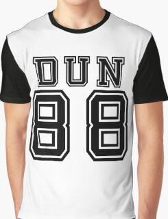 Dun 88 Graphic T-Shirt