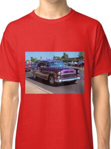 Gizelle Classic T-Shirt