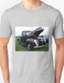 Josephine Unisex T-Shirt