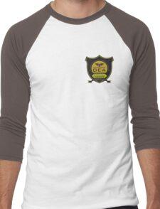 DEA Department - Braking Bad Men's Baseball ¾ T-Shirt
