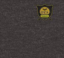 DEA Department - Braking Bad Unisex T-Shirt