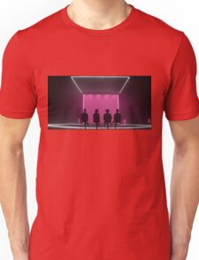 The 1975- The Sound  Unisex T-Shirt