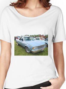 Alexa Women's Relaxed Fit T-Shirt