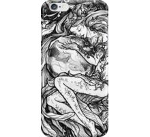 Gaia: The Living Planet iPhone Case/Skin