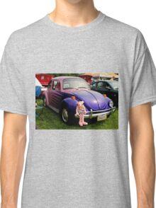 Bugsy I Classic T-Shirt