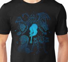 Wandlight Unisex T-Shirt