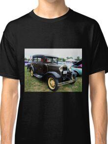 Caitlin Classic T-Shirt