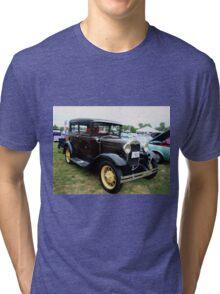 Caitlin Tri-blend T-Shirt