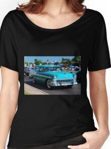 Falyn II Women's Relaxed Fit T-Shirt