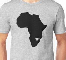 Zim Tea Shirt Unisex T-Shirt