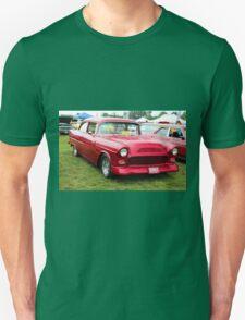 Daphne I Unisex T-Shirt