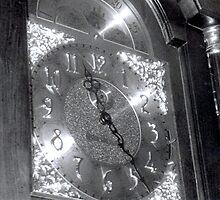 11:24 by Khepera