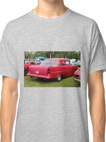 Daphne II Classic T-Shirt