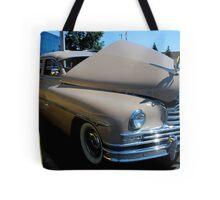 Cheryl I Tote Bag
