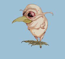 Baby Bird Unisex T-Shirt