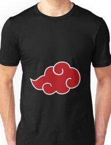 Akats cloud Unisex T-Shirt