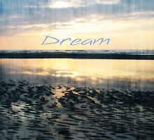 Dream - JUSTART © by JUSTART